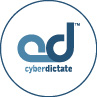 CyberDictate Your Complete Online Transcription Company