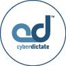 CyberDictate Your Complete Online Legal Transcription Company